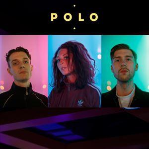Polo Headline Show