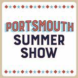 Portsmouth Summer Show