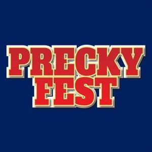 Preckyfest