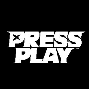 Press Play // Dejavu // FRI 24th AUG