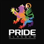 Pride Glasgow 2014