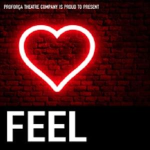 Proforca Theatre:Feel
