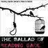 PROFORCA THEATRE: THE BALLAD OF READING GAOL