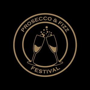 Torquay Prosecco & Fizz Festival
