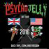 PSYCHOJELLY UK TOUR