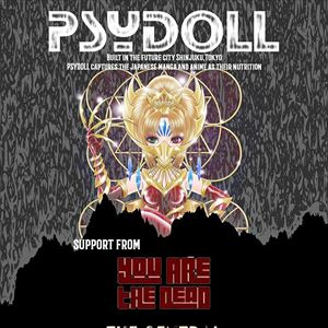 Psydoll