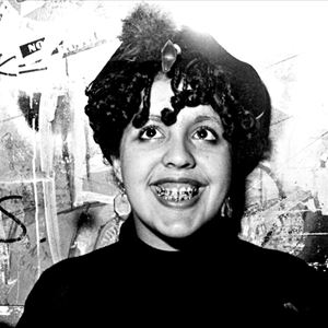 Punk Fundraiser for Poly Styrene: I Am A Cliche
