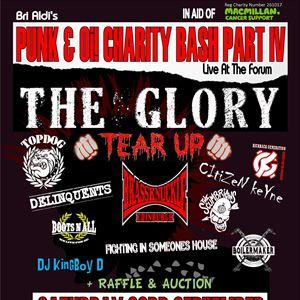 Punk & Oi! Fest