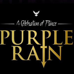 Purple Rain - Celebrating 'Sign O The Times'