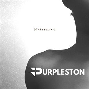 Purpleston + Ask After B