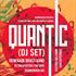 QUANTIC + RENEGADE BRASS BAND