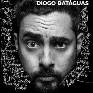 Quero La Saber With Diogo Bataguas