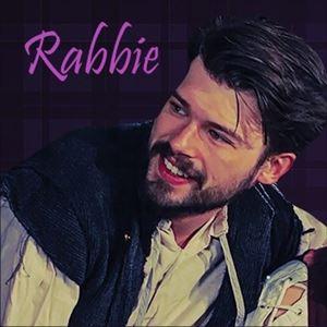 Rabbie Burns the Musical