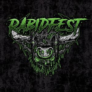 RABIDFEST 2019