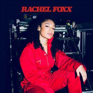 Rachel Foxx