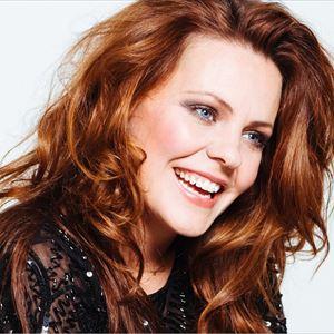 Rachel Tucker: Live In Concert