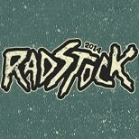 Radstock Festival 2014