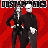 Raison D'etre London / Dustaphonics