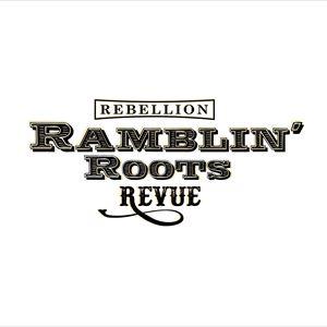 Ramblin' Roots Revue