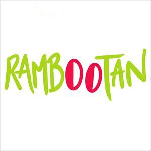 Rambootan - 'Men Of The Bandwagon E.P Launch'