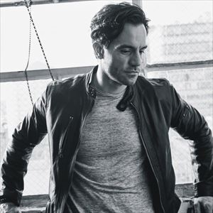 Ramin Karimloo: From Now On