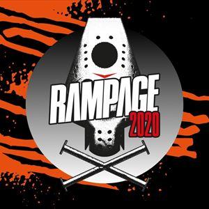 Rampage 2020