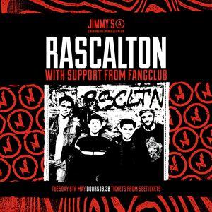 Rascalton & Fangclub