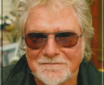 Raymond Froggatt