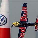 Red Bull Air Race World Championship