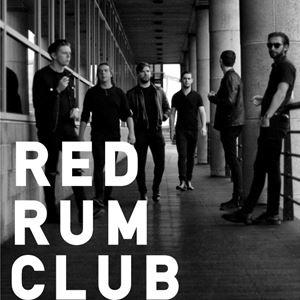 Red Rum Club