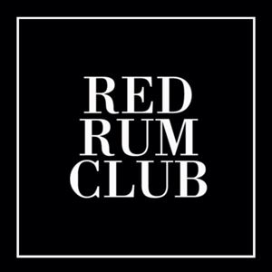 Red Rum Club + Special Guests
