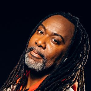 Reginald D Hunter - Facing The Beast
