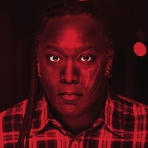 REGINALD D. HUNTER: AN AMERICAN FACING THE BEAST