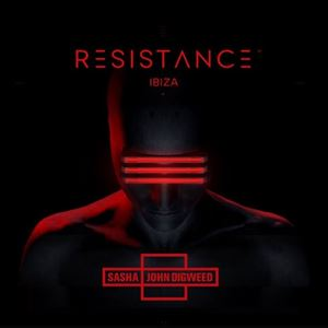 Resistance Closing Party