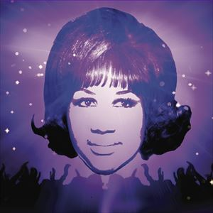 Respect- Aretha Franklin Songbook