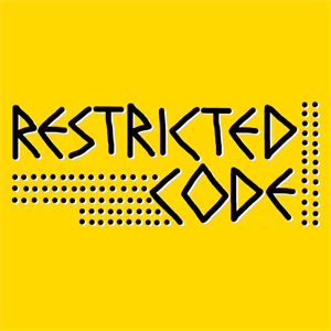 Restricted Code E.P. Launch