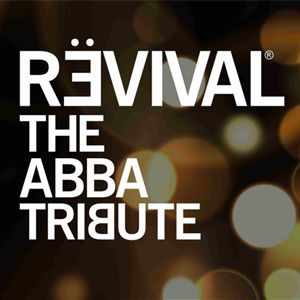 Revival - Tribute to ABBA