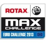 RGMMC Rotax Euro Challenge