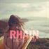 RHAIN