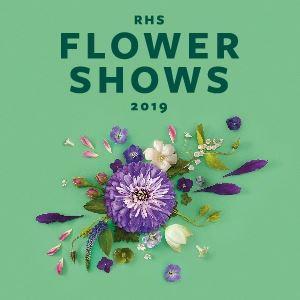 RHS Hampton Court Palace Garden Festival - Members