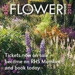 RHS Malvern Spring Festival