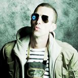 Richard Ashcroft - Sounds Of The City