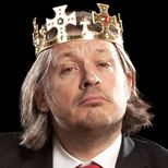 Richard Herring Podcast