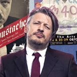 Richard Herring: The Best