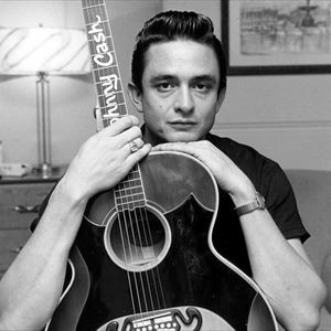 Ring of Fire: A Celebration of Johnny Cash