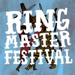 Ringmaster Festival