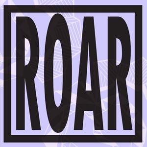 Roar Presents Yiigaa X Chiara Noriko X Jeorgia