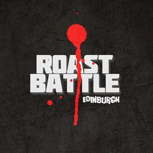 Roast Battle UK