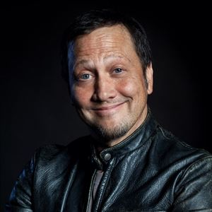 Rob Schneider - An Evening With...