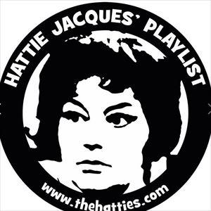 Robin Hood Presents...Hattie Jaques Playlist